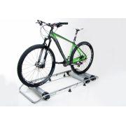 Rolo de Treino Livre  em Bike Altmayer AL-204