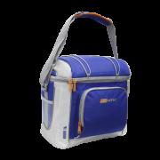 Bolsa Térmica/Cooler Flexível 16 Latas Bora - Nautika