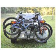 Transbike Bola Para 02 Bicicletas + Sinalizador