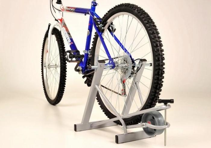 Alt Cicle para Exercícios Altmayer - Cinza - AL 04 - Loja Portal