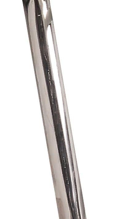 Guarda Sol 2,40M Alumínio - Mor  - Loja Portal
