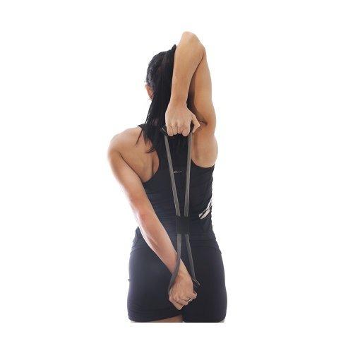 Extensor Elástico Bíceps e Tríceps Master - Acte - Loja Portal