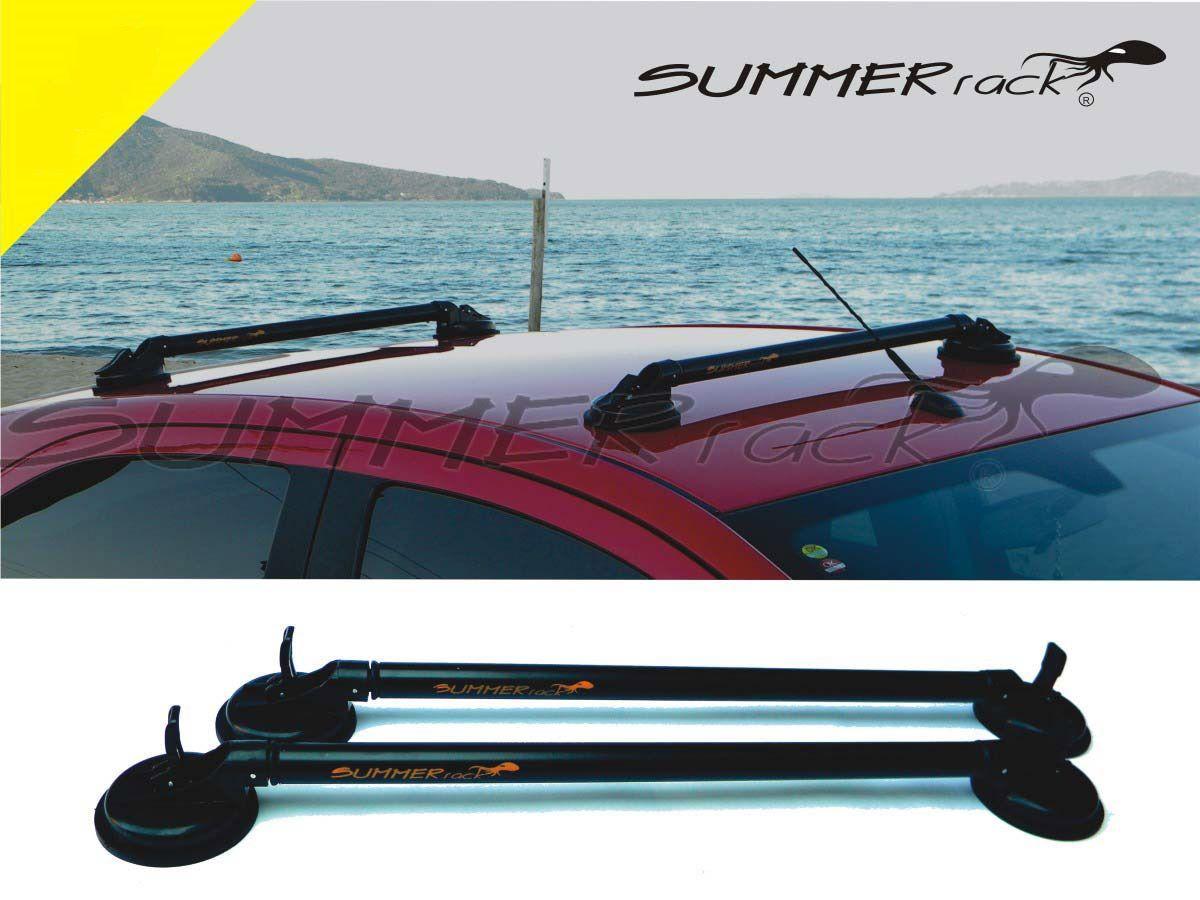 Summer Rack Universal E-V4  - Loja Portal