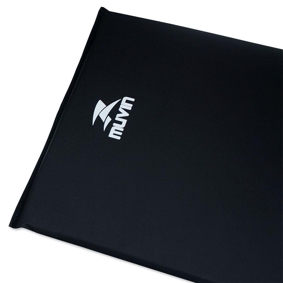 Colchonete de Espuma para Exercícios D14 - Muvin - Loja Portal