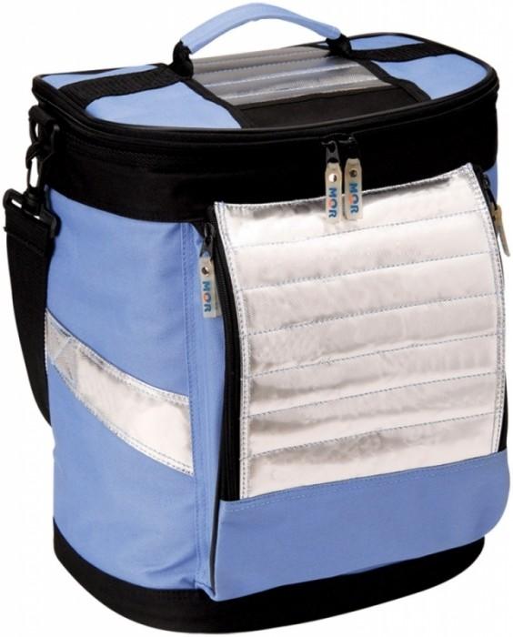 Bolsa Térmica/Cooler 18 Litros - Mor - Loja Portal