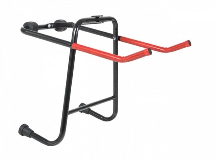 Suporte Veicular TransBike Para 02 Bikes Altmayer AL-103 - Loja Portal
