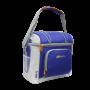 Bolsa Térmica/Cooler Flexível 16 Latas Bora - Nautika - Loja Portal