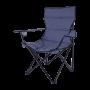 Cadeira Dobrável Boni Azul - Nautika - Loja Portal