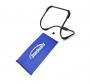 Aparelho Abdominal Simples + Colchonete Azul - Loja Portal