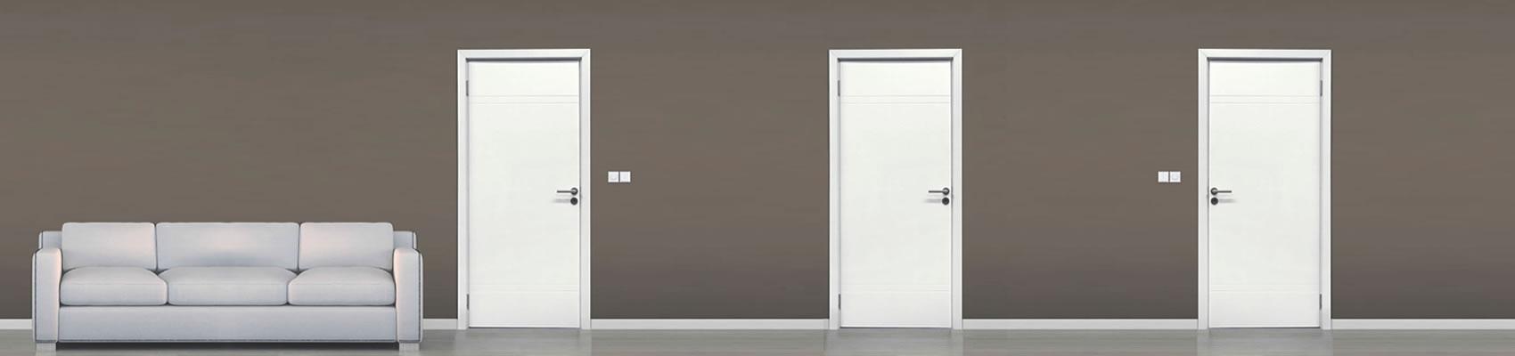 Escolha Sua Porta