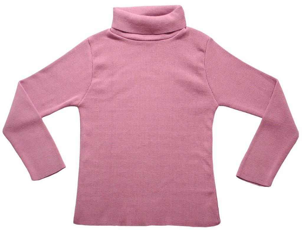 Sweater 1X1 Gola  - Loja Noruega