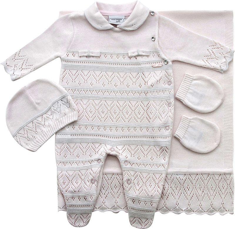 11.510 - Saída Maternidade Ponto Furado