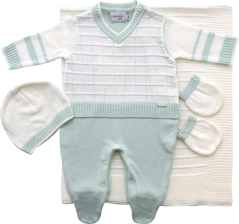 11.521 - Saída Maternidade Ponto Quadrado