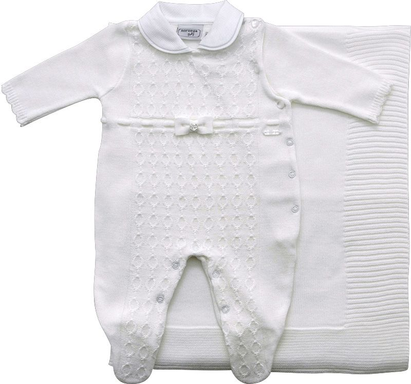 11.540 - Saída Maternidade Ponto Corrente
