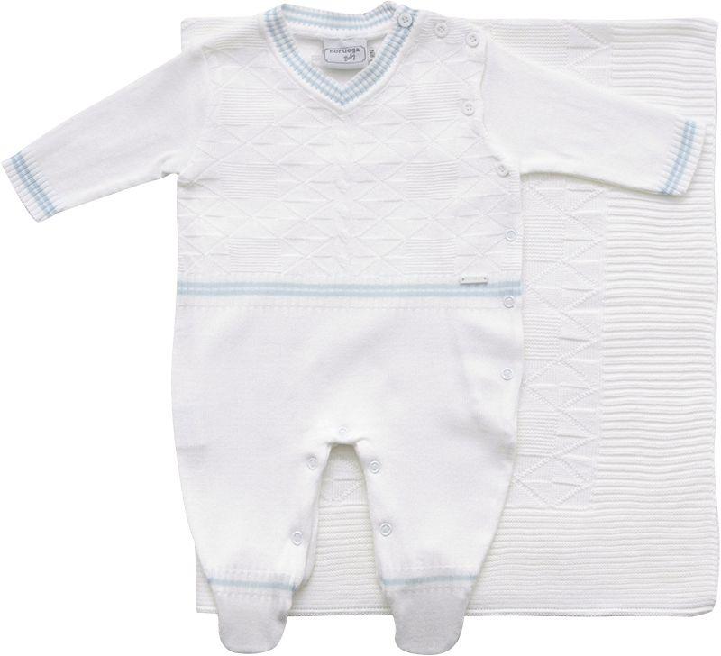 11.626B - Saída Maternidade Ponto Geometrico