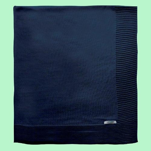 13.0025 - Manta Lisa