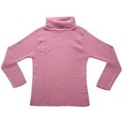 Sweater 1X1 Gola