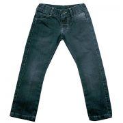 H71.074 - Calça Jeans Manila - Have Fun