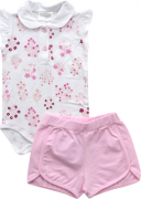 20.585 - Conjunto Body Cotton Silk
