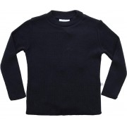 54.167 - Sweater Gola Careca