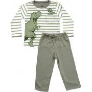 62.224 - Conjunto Pijama Silk