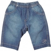 70.053 - Calça Jeans