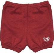 70.084 - Shorts Básico