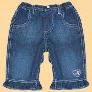 70.112 - Calça Jeans