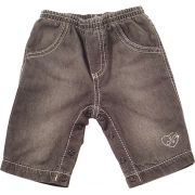 70.075 - Calça Jeans Feminino com Forro