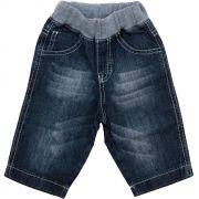 70.154A - Calça Jeans