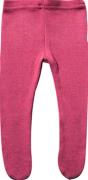 70.178 - Meia Calça Tricot