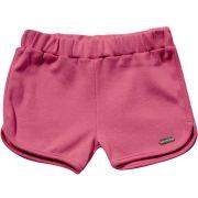 70.194 - Shorts Avulso Básico