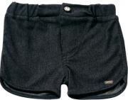 70.195 - Shorts Malha Denim
