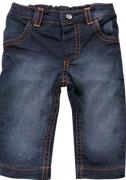 70.204 - Calça Jeans Feminina