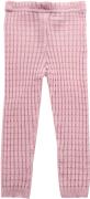 70.209 - Calça Básica Tricot com Pontos