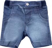 70.305 - Calça Básica Jeans