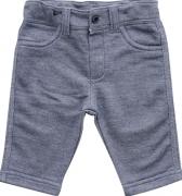 70.309 - Calça Moleton Jeans