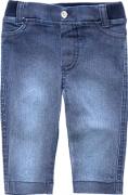 70.310 - Calça Avulsa Jeans