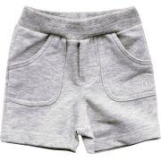 70.572 - Shorts Avulso
