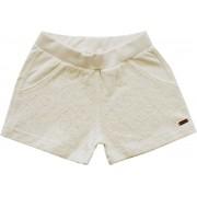 71.076 - Shorts com Renda