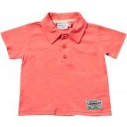 81.178 - Camisa Polo Flamê