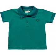 81.179A-Camisa Polo Casual