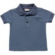 81.179A-Camisa Polo Casual