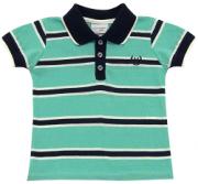 81.133 - Camisa Fio Tinto