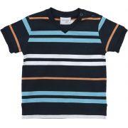 81.266 - Camisa Listrada