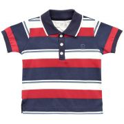 81.267 - Camisa Listras