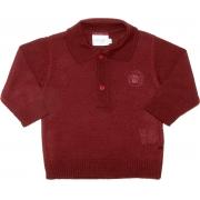 81.271 - Camisa Polo