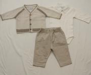 AE20.032  - Conjunto Body com Tranças