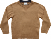 AE54.163 - Sweater Gola Careca