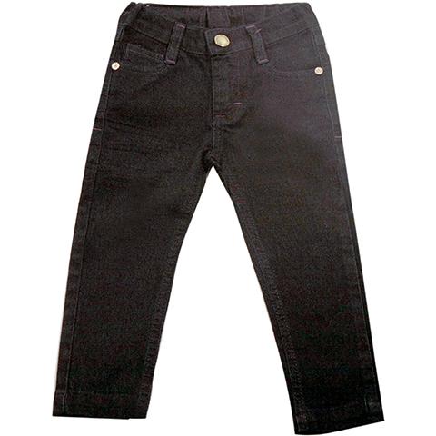 H71.071 - Calça Jeans Donna - Have Fun